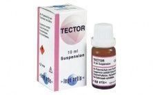 Tector  (Lege Artis)