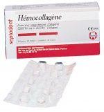 Hemocollagene  (Septodont)