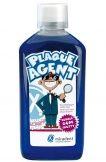 Plaque Agent® 500ml Flasche (Hager & Werken)