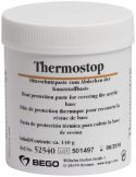 Thermostop  (Bego)