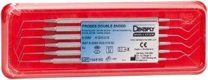 Sonden doppelendig DG16  (Dentsply Sirona)