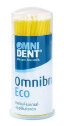 Omnibrush ECO gelb (Omnident)