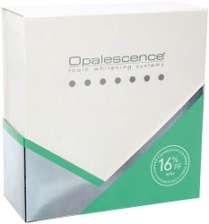 Opalescence® PF 16% Mint - Patient Kit (Ultradent Products)