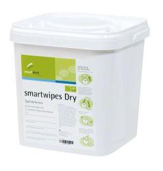 smartwipes Dry Leereimer  (smartdent)
