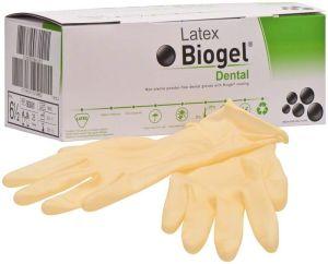 Biogel Dental Gr. 6,5 (Mölnlycke Healthcare)
