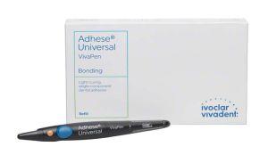 Adhese® Universal VivaPen 1 x 2ml (Ivoclar Vivadent)
