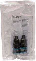 ExciTE F Flaschen 2 x 5g (Ivoclar Vivadent)