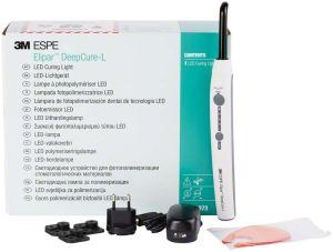 Elipar™ Deep Cure-L LED Kunststoff-Variante (3M Espe)