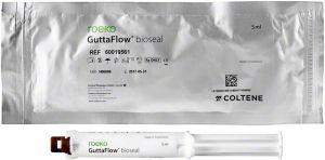 ROEKO GuttaFlow® bioseal Nachfüllpackung (Coltene Whaledent)