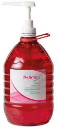 PAROEX® Mundwasser 1,2mg/ml 5 Liter (SUNSTAR)