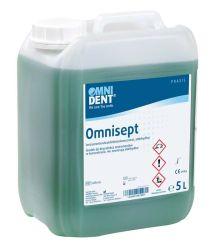 Omnisept 5 Liter (Omnident)