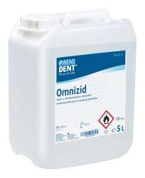 Omnizid Neutral 5 Liter (Omnident)