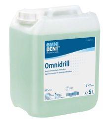 Omnidrill 5 Liter (Omnident)