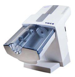 VOCO Dynamic Dispenser  (Voco)