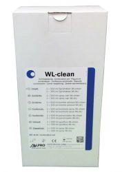 WL-clean Kombipackung  (Alpro Medical)