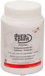 DURASPLINT® Polymer 400g (Scheu-Dental)