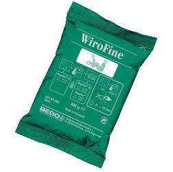 WiroFine 15 x 400g  (Bego)