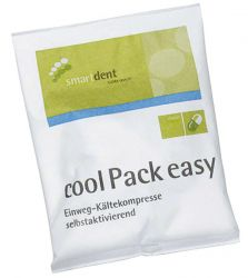 cool pack easy  (smartdent)