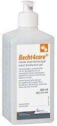 Becht4care® Flasche 500ml (Alfred Becht)