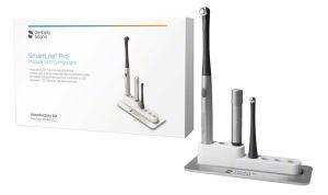 SmartLite® Pro Einführungspackung  (Dentsply Sirona)