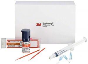 3M™ Scotchbond™ Universal Plus Intro Kit  (3M )