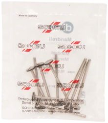 DIMO® Mandrell  (Scheu-Dental)