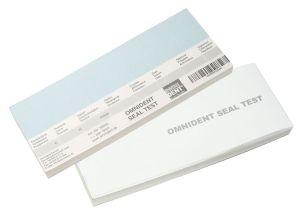 Omni Seal Test   (Omnident)
