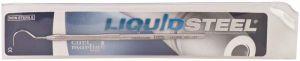 Zahnsonde LiquidSteel® Figur 6 - rund (Carl Martin)