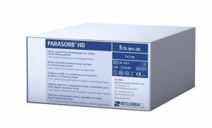 PARASORB® Fleece HD  (Karl Hammacher)