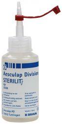Sterilit® i Pflegeöle 50ml (B. Braun)