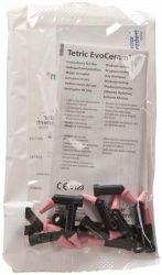 Tetric EvoCeram® Cavifil A1 (Ivoclar Vivadent)