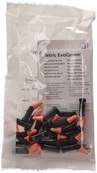 Tetric EvoCeram® Cavifil A2 (Ivoclar Vivadent)