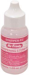 Sharpen-EZ Schleiföl  (Hu-Friedy)
