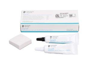 Dycal Dentin 24g (Dentsply Sirona)