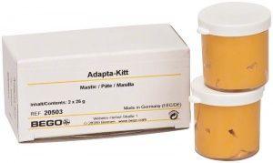 Adapta-Kit Refill (Bego)