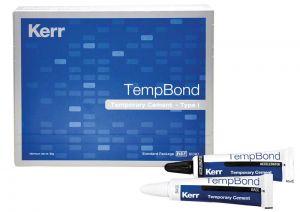 TempBond Tuben  (KERR)