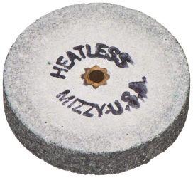 Heatless Steine Gr. 4 / 5mm, Ø 22mm (Omnident)