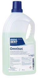 Omnisuc  (Omnident)