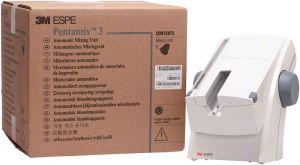Pentamix 3  (3M Espe)