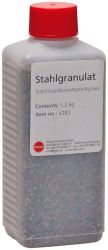 Stahlgranulat  (Dreve Dentamid)