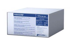 PARASORB® Fleece 1,8 x 3,6cm (Karl Hammacher)