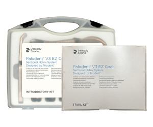 Palodent® V3 Promo-Kit Testen ohne Risiko  (Dentsply Sirona)