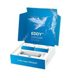 EDDY™ Starter Kit Premium Sirona (VDW)