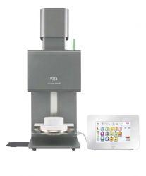 VITA Vacumat® 6000 MP Lackiert (VITA Zahnfabrik)