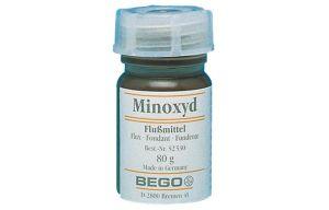Minoxyd   (Bego)