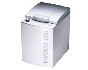 MIGMA 200  (Mikrona)
