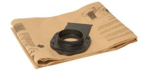 Vortex compact Ersatzfiltersäcke  (Renfert)