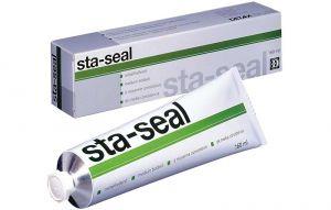 sta-seal Tube 160ml (DETAX)